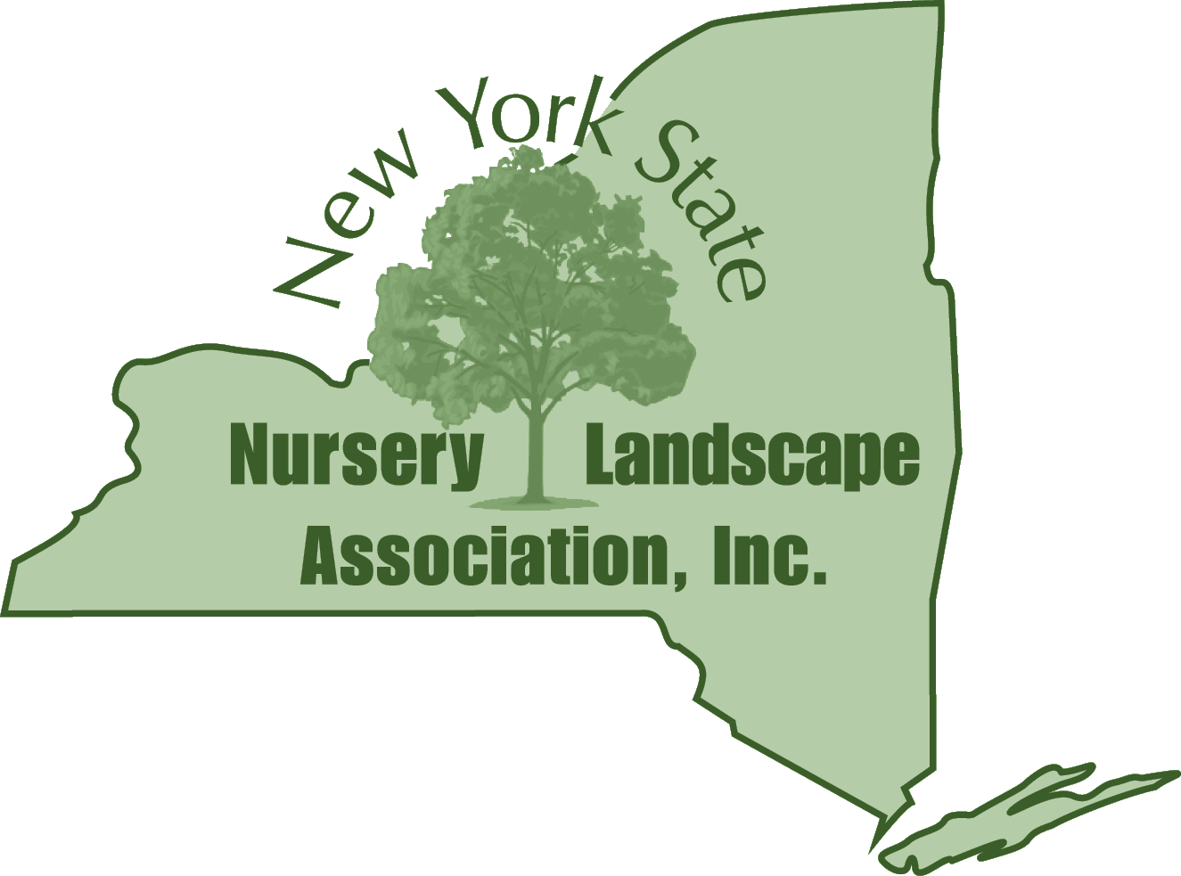 New York State Nursery & Landscape Association