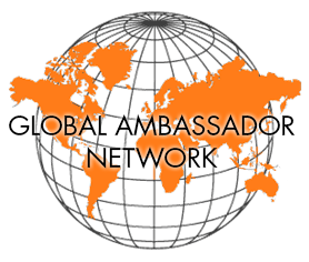 Global Ambassador Network