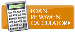 Loan Repayment Calculator >