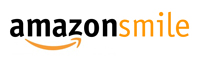 Click to set CCCCC as your charity on Amazon Smile