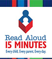 Read Aloud 15 minutes